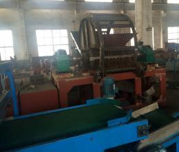Workshop-12