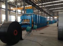 Factory-16
