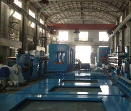 Workshop-27