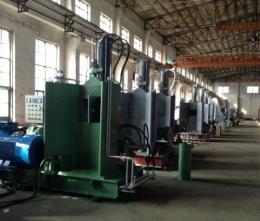 Factory-158