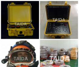 Dive Diver Diving Equipment